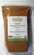 Anantamul, Hemidesmus indicus, Indian Sarsaparilla Bulk Powder, Organic