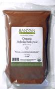 Ashoka Bark Powder, organic, Saraca indica
