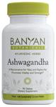 Ashwagandha, Ayurvedic Male Potency Herb