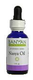 Nasya Oil