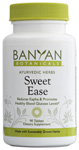 Banyan Botanicals Sweet Ease